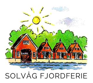 Solvåg Fjord Ferie - Ryfylke - Fiske